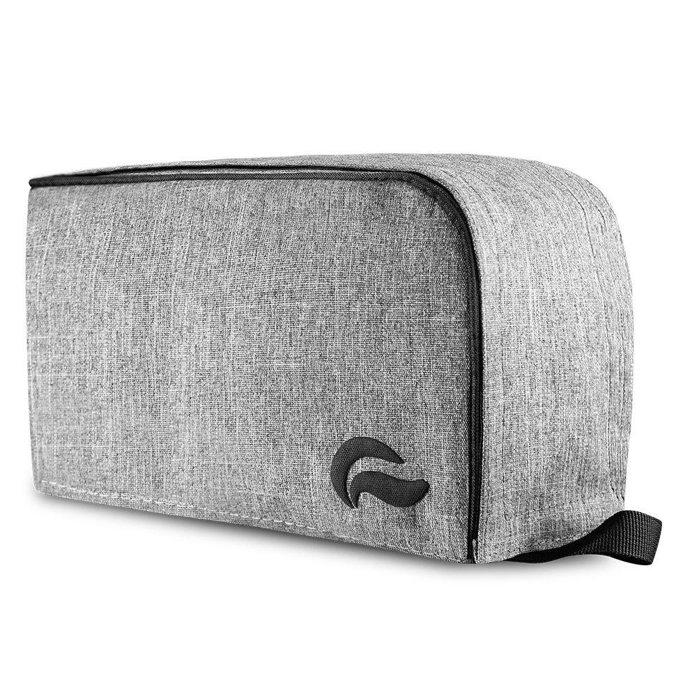 Skunk Travel Pro - Gray 10x5x5