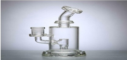 How to Use and Buy Dab Rigs Online