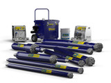 Vermeer and Mincon Announce Distribution Agreement