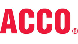 ACCO INTERNATIONAL INC.