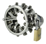 Tom's Spikes Stainless Steel CBT Tool (AC620)
