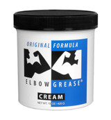 Elbow Grease Original Cream  (EC430-15)