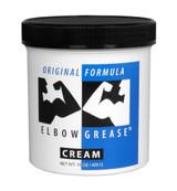 Elbow Grease Original Cream  (EC430-15)