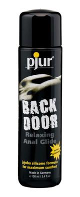 Pjur Back Door Glide 100 ml (AA942)