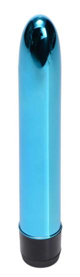7 Inch Slim Vibe Color : Blue (DA128-Blue)