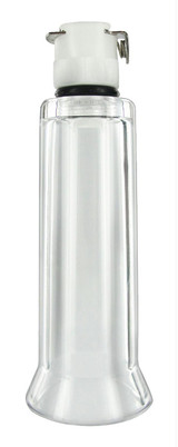 Nipple Cylinders (JC300-S)