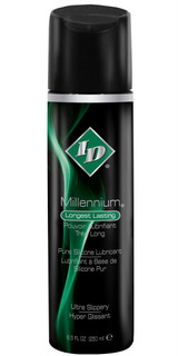 ID Millennium Squeeze Bottle (AA320-8)