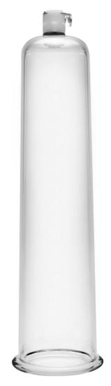 Penis Pump Cylinders (JC349-9200)
