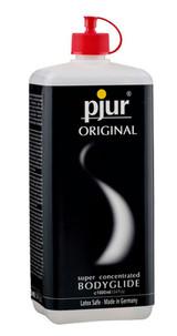 Pjur Original  (AA390-1000)