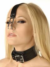 Collar with Nose Hook (KI125)