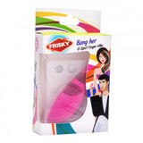 Bang Her Silicone G-Spot Finger Vibe (packaged)