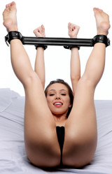 Deluxe Rigid Spreader Bar (AE919)
