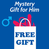 Mystery Gift for Him