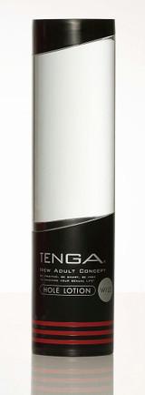 TENGA Hole Lotion (AF270)