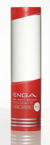 TENGA Hole Lotion (AF269)