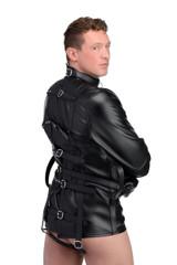 Straight Jacket- Extra Large (AF569-XL)