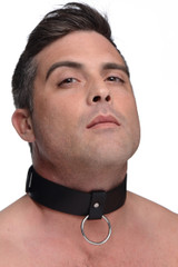 Wide Collar with O-ring (AG461)