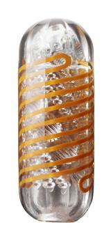 Tenga Spinner - 05 Beads Stroker (AG638)
