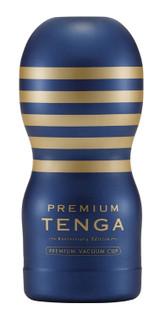 Tenga Premium Vacuum Cup - Regular (AG687)
