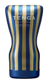 Tenga Premium Soft Case Cup