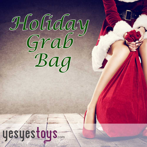 Holiday Grab Bag