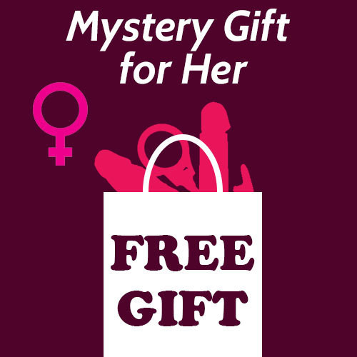 Mystery Gift for Her