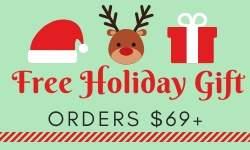 yyt-holiday-free-gift.jpg