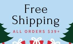 yyt-holiday-free-shipping.jpg