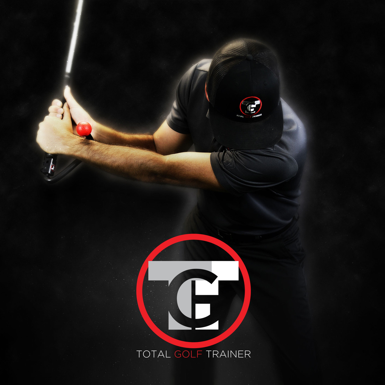 Top 3 Settings for the NEW Total Golf Trainer V2