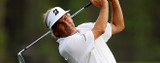 """In Focus – Fred Couples Has A """"Buttery"""" Swing Many Players Envy"""