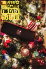 The Perfect Golf Gift This Holiday Season! Golf Christmas Gifts