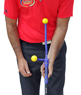 The Best Damn Golf Training Device on the Market
