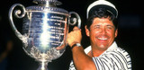In Focus – Lee Trevino, Greatest Hispanic Golfer of All Time