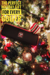 The Perfect Golf Gift This Holiday Season! Golf Christmas Gifts