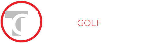 Total Golf Trainer, LLC