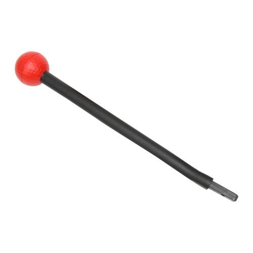 The Total Golf Trainer is the best place to Buy Training Rod - Large at the best price of US$ 9.99 | totalgolftrainer.com