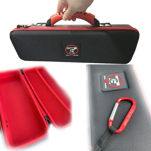 TGT Kit Case - Total Golf Trainer Case