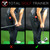 Total Golf Trainer Hip |  TGT HIP | Golf Swing Training Aid