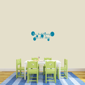 Girl Definition Wall Decals Wall Decor Stickers