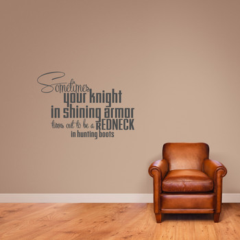 Keep Your Face Toward The Sunshine Wall Decals Wall Decor Stickers