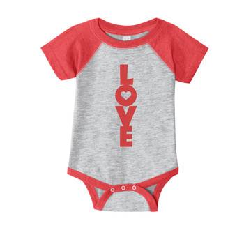 a8868bcd4 Naughty Infant Onesie T-Shirt