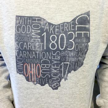 97a9d9f7c Nice Infant Onesie T-Shirt