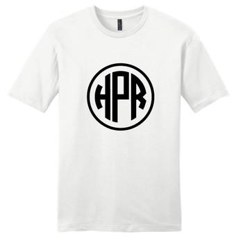 08e6d347b3 Personalized Shirts Custom Create Your Own Shirt | Monogram