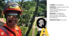 <span>Arborist Spotlight</span> John Maksanty