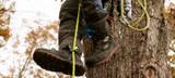 <span>TFTC #21</span> Jared Abrojena on Ropes