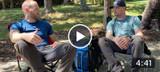 Arborist Interview - Daryl (Pt. 1)