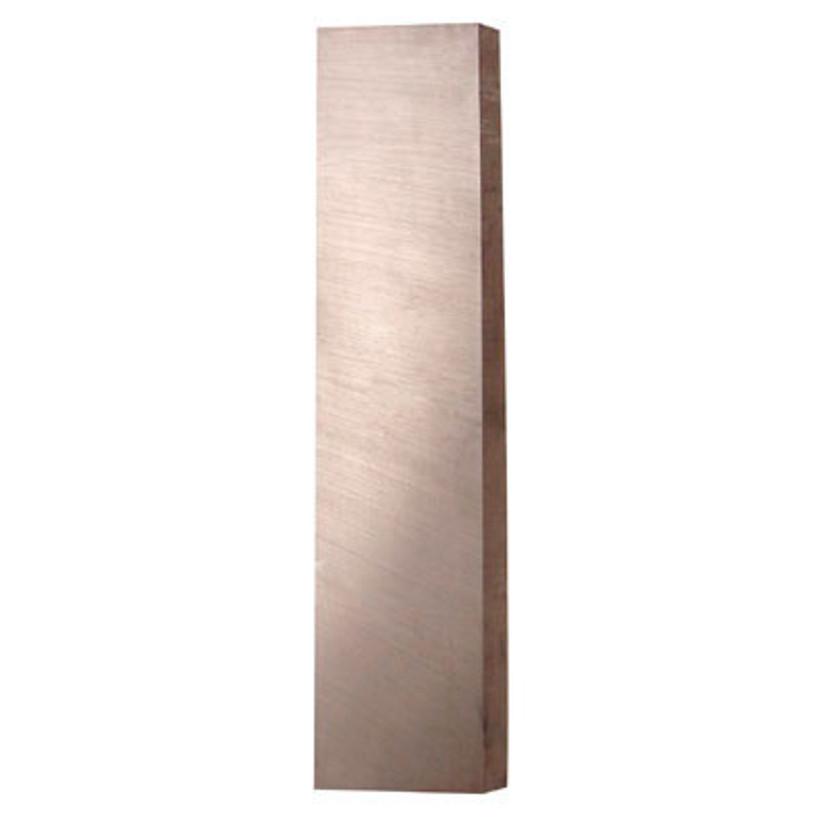 """Simonds 11-15/16″ x 3"""" x 3/8""""Chipper Blade"""