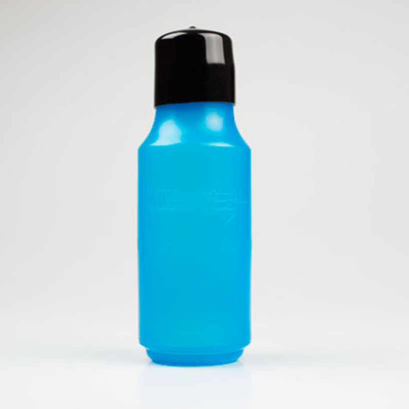 SHERRILLtree Big Launcher Replacement Throwline Bottle