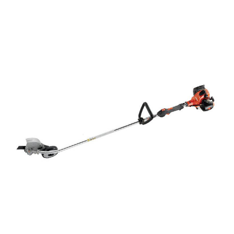 Echo Edger 25.4cc Engine With Curved Shaft