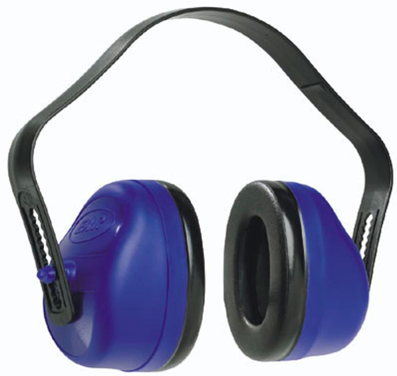 ERB Ear Muffs